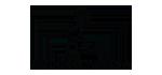 Ciente Logo